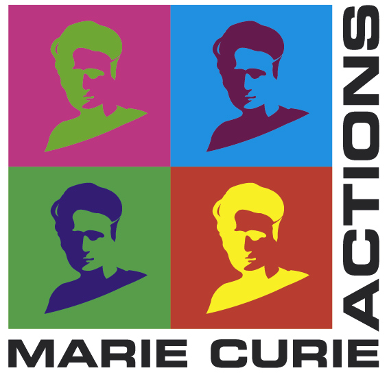 Marie-Curie action